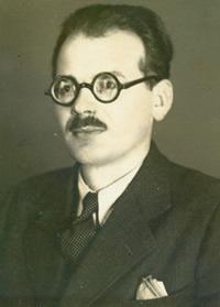ĐURO DUBENIK