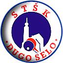 STŠK Dugo Selo