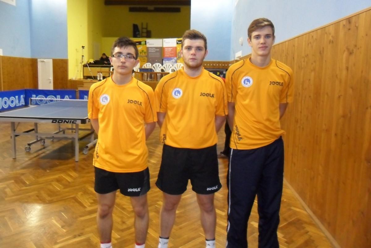 Odigrane utakmice 6. kola u jesenskom dijelu prvenstva