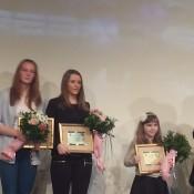 Izbor najboljih u sportu Zagrebačke županije za 2014. godinu