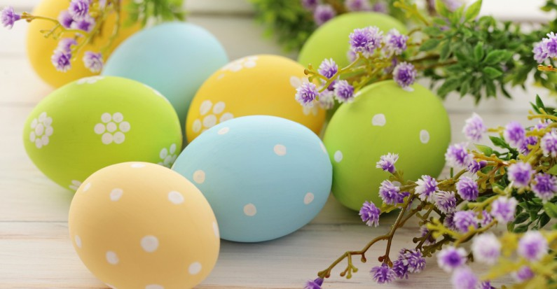 free-Easter-ecards-795x413