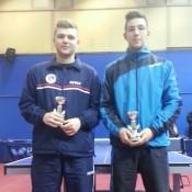 pojedinačno prvenstvo Hrvatske u stolnom tenisu za seniore i seniorke